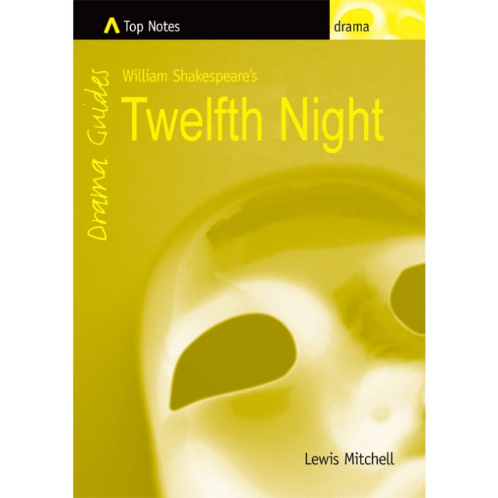 Drama, English, Theatre, Play, Shakespeare, Bright Education Australia, School Materials, Globe Live, Globe Theatre, Teaching Resources, Royal Shakespeare Company, Twelfth Night, Sale