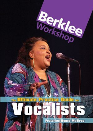Bright Education Australia, Teacher Resources, Music, DVD, Vocal, Voice, Singing, Vocalist, Berklee Workshop
