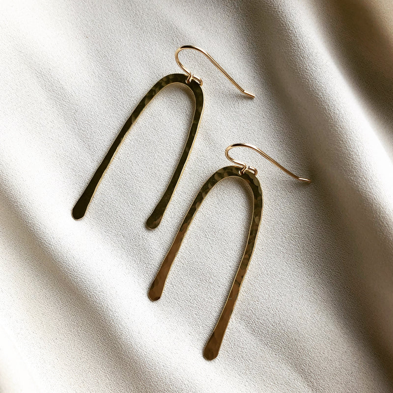 UNDARA EARRINGS