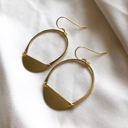 MARE EARRINGS