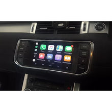 Load image into Gallery viewer, carplay evoque