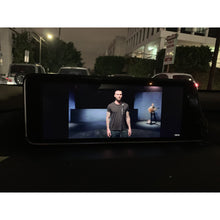 Load image into Gallery viewer, apple carplay lexus rx
