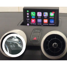 Load image into Gallery viewer, carplay audi a1 q3