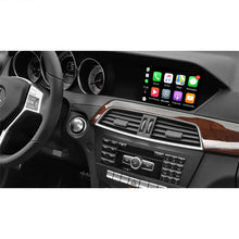 Load image into Gallery viewer, carplay glk