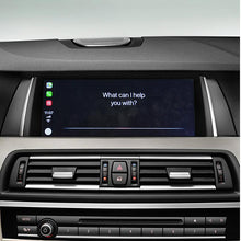 Load image into Gallery viewer, apple carplay bmw