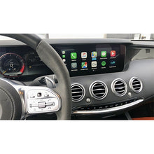 Load image into Gallery viewer, carplay mercedes MBUX