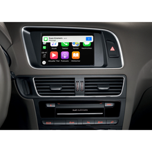 Load image into Gallery viewer, mmi 3G carplay