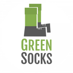 GreenSocks - Easiest way to get your lawn mowed