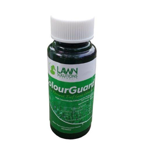 ColourGuard Concentrate - 100ml