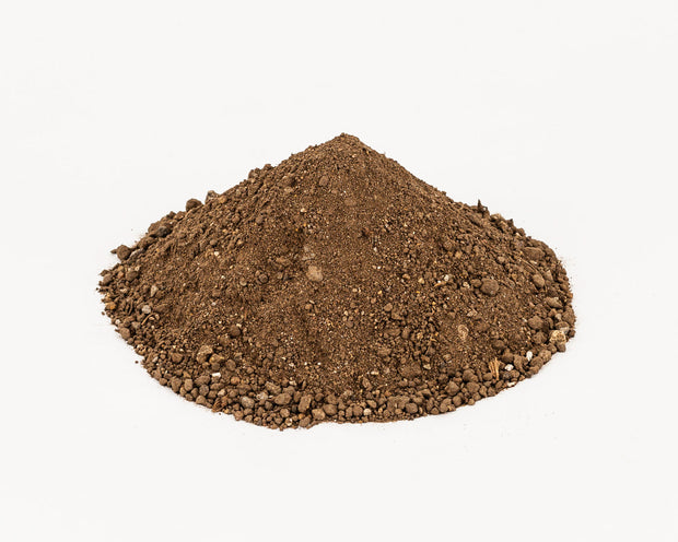 Econo Budget Screened Soil