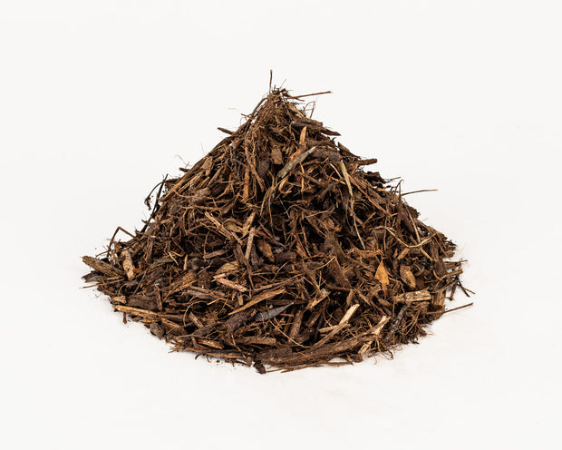 English Country Garden Mulch
