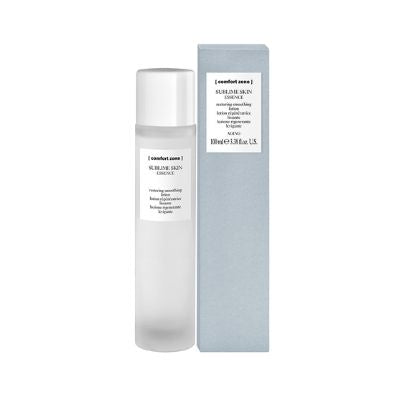 Comfort Zone Sublime Skin Essence