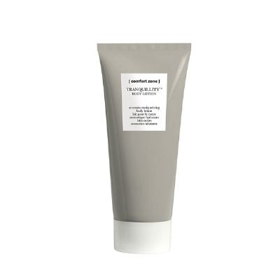 Comfort Zone Tranquillity Body Lotion