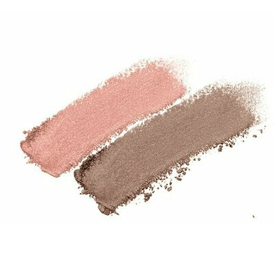 Pure Pressed Shadow Duo