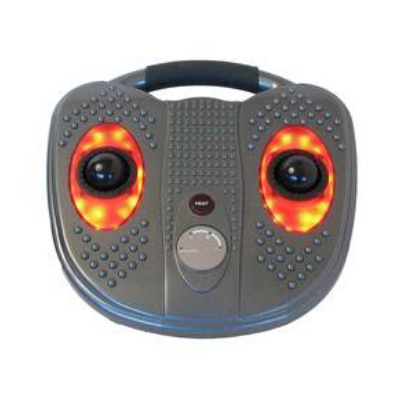 Thermapro Electric Foot Massager