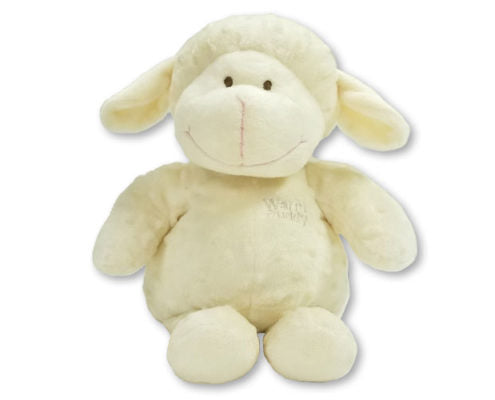 Warm Buddy Sleepytime Sheep