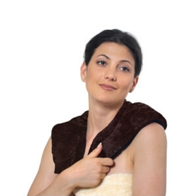 Warm Buddy Shoulder Wrap