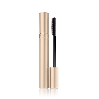 PureLash Lengthening Mascara