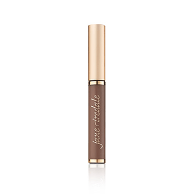 Pure Brow Brow Gel