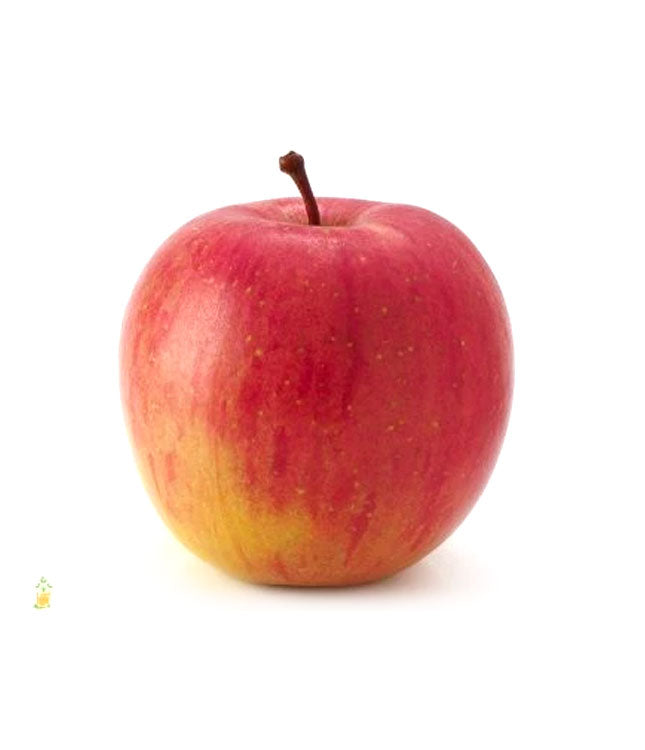 Fuji Fresh Apple Pack