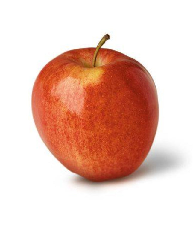 Gala Fresh Apple Pack