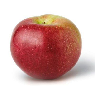Macoun Fresh Apple Pack