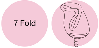 is menstrual cup messy