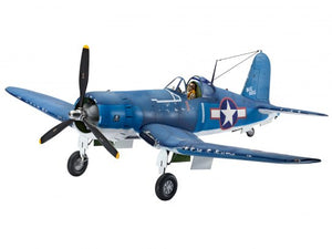 Revell 04781 Vought F4U-1A Corsair