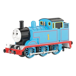 BACHMANN 58741BE THOMAS THE TANK ENGINE