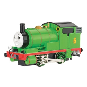 BACHMANN 58742BE PERCY THE SMALL ENGINE