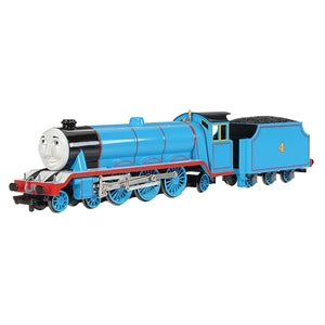 BACHMANN 5874BE GORDON THE EXPRESS ENGINE