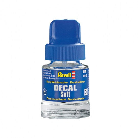 Revell 39693 Decal Soft 30ml