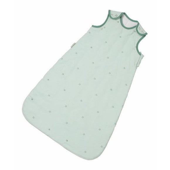 Clair de lune sleeping bag lullaby stars 0-6months