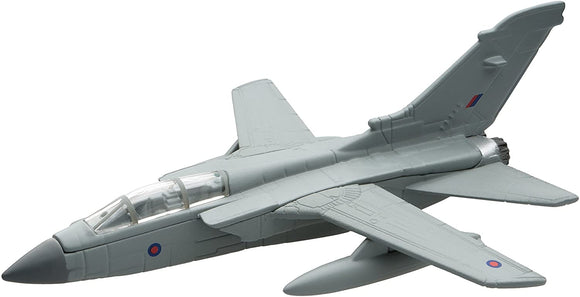 CORGI CS90624 AVIATION SHOWCASE TORNADO GR4 PLANE