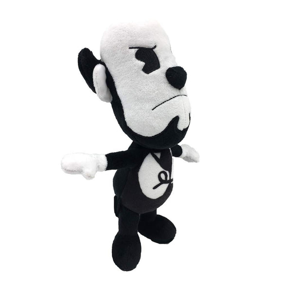 BENDY & THE INK MACHINE CP6132 BUTCHER GANG CHARLEY