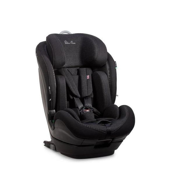 Silver Cross Balance isize Car Seat Donnington