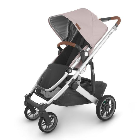 UPPAbaby CRUZ V2- ALICE