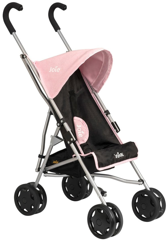 JOIE JUNIOR NITRO DOLLS STROLLER