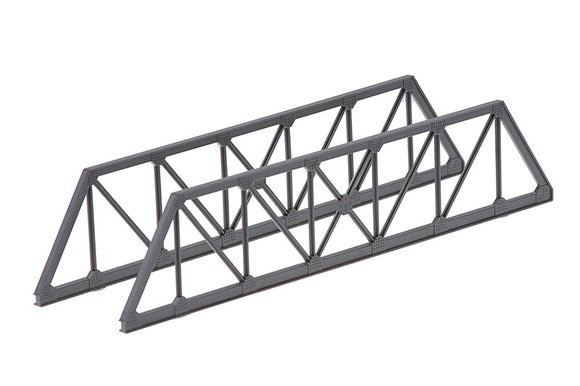 PECO LK-11 TRUSS GIRDER BRIDGE SIDES