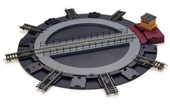Hornby R070 Motorised Turntable
