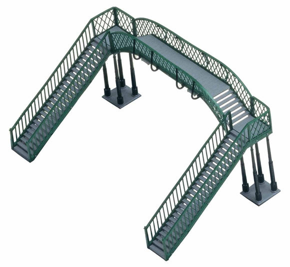 Hornby R076 Footbridge