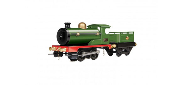 Hornby R3817 2710 GN No.1  Centenary Year Limited Edition - 1920