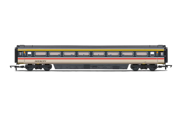 Hornby R40002 BR  Mk3 Trailer First Open  Coach H  41085 - Era 8