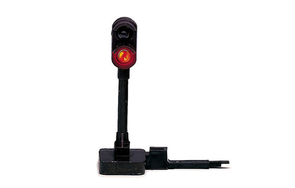 Hornby R406 Coloured Light Signal