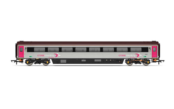 Hornby R4940 Cross Country Trains  Mk3 Sliding Door TS 42342 - Era 11