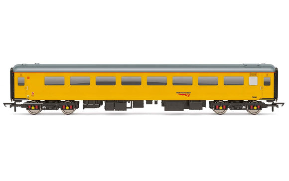 Hornby R4991 Network Rail  ex-BR Mk2F TSO Structure Gauging Train Support Coach  72630 - Era 10