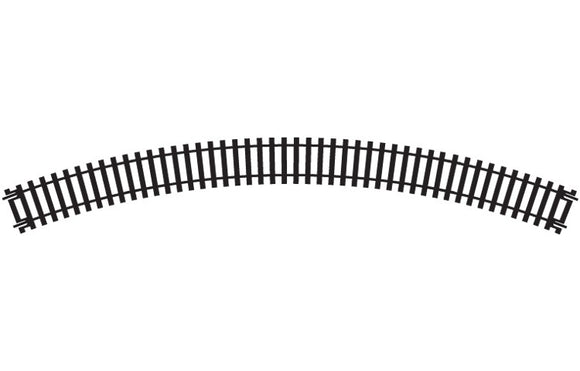 Hornby R607 Double Curve - 2nd Radius