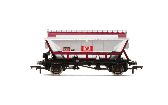 Hornby R6962 DB Cargo (UK)  CDA Hopper  375010 - Era 11