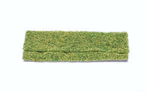Hornby R7187 Foliage - Wild Grass (Light Green)