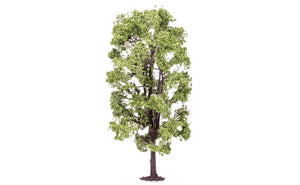 Hornby R7221 Lime Tree